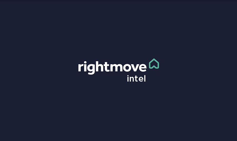 Rightmove Intel